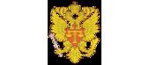 Управление судебного департамента в Оренбургской области