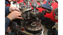 Самостоятельный ремонт КПП: возможно ли его сделать?