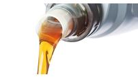 Как подобрать масло по марке автомобиля