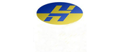 Автосалон ООО «Надежда»