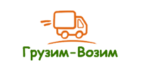 Транспортная компания Абсолют-авто (Грузилкин)