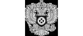 Государственная инспекция труда в Оренбургской области